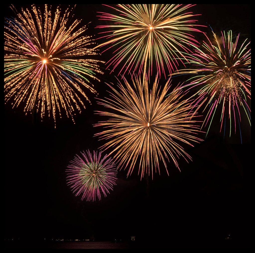 nojiri-fireworks1