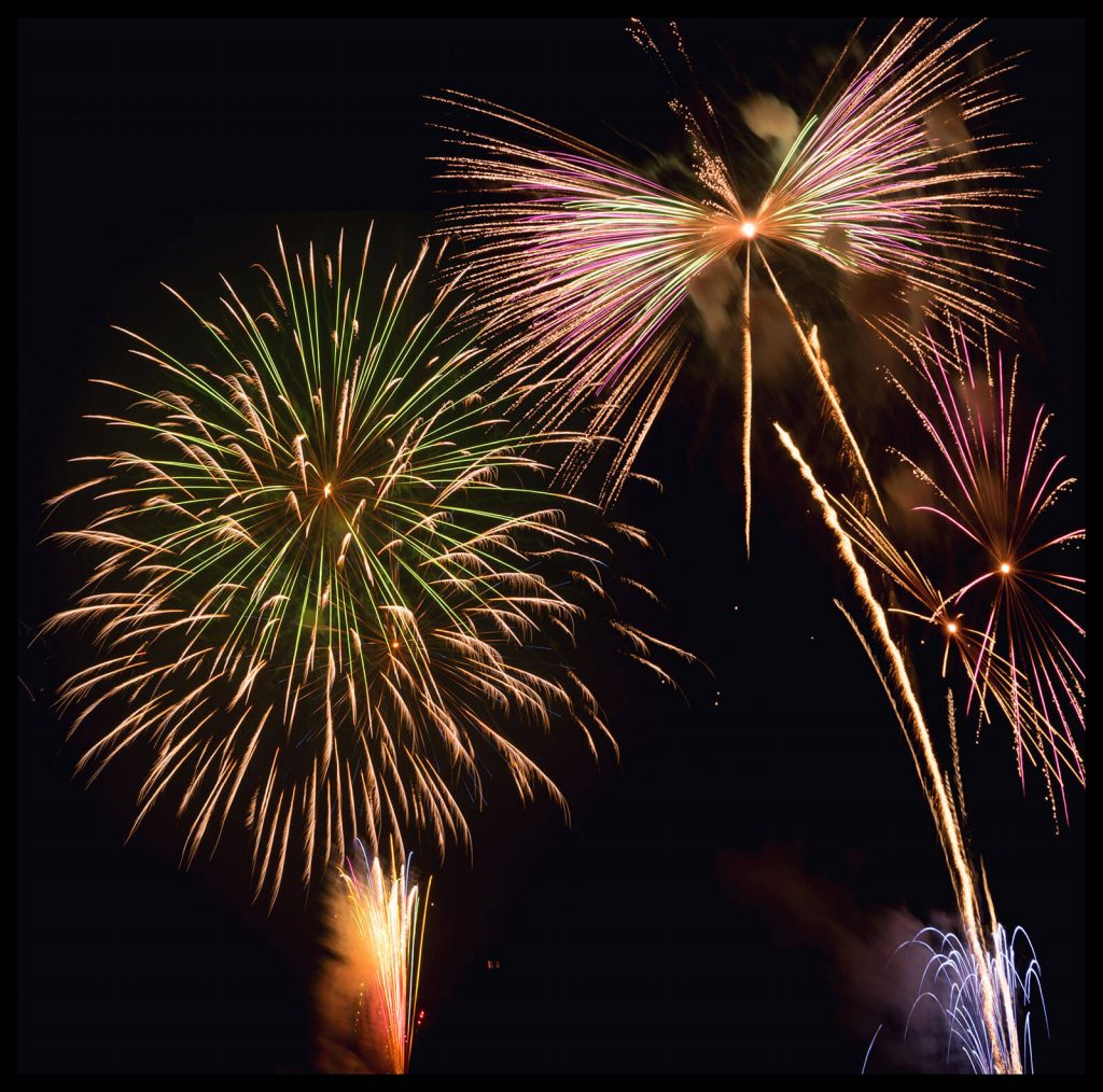 nojiri-fireworks2
