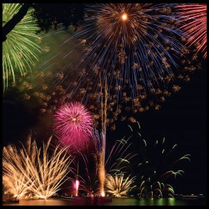 nojiriko fireworks