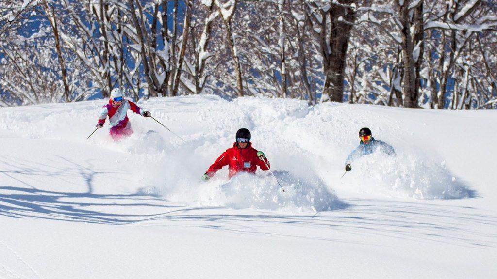 snowsports-1
