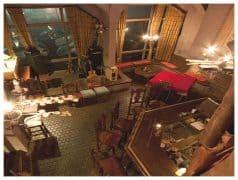 Jutei (Hotel Korakuso)