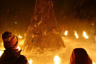 madarao firefestival